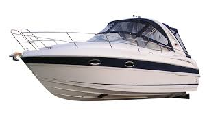 boat image for site